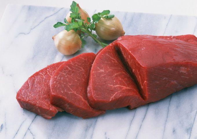 Как сделать говядину мягче