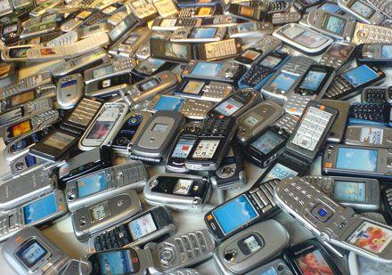 Как проверить легальность телефона