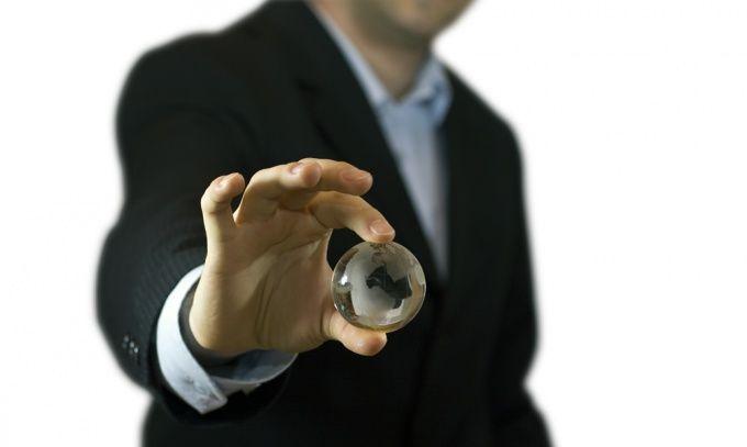 Как провести деловые переговоры?