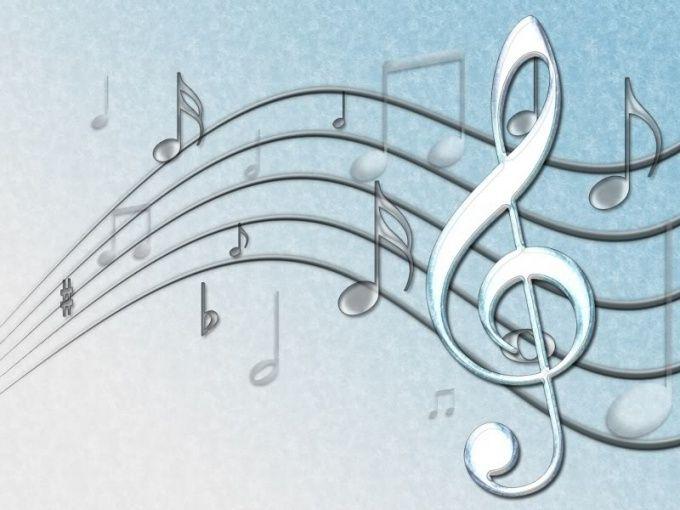 Как раскрутить свою музыку