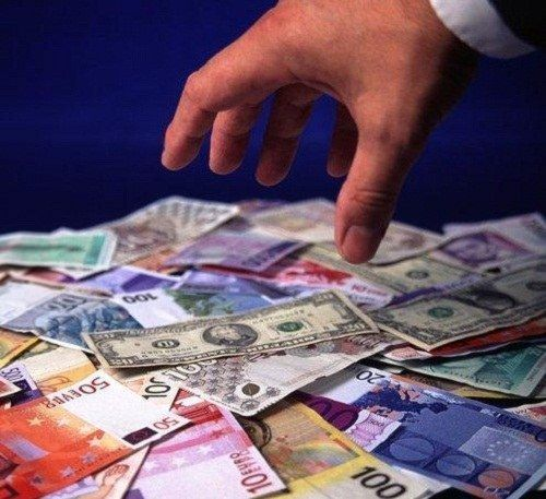 Как распределить нераспределенную прибыль