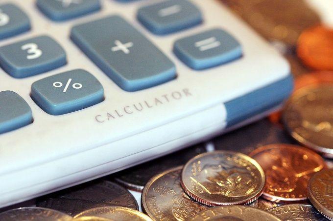 Как рассчитать бюджет