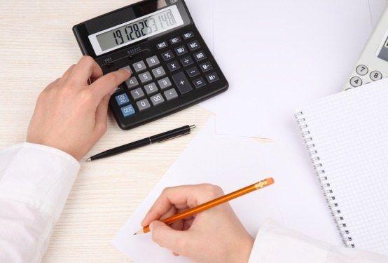 Как рассчитать компенсацию за неиспользованные отпуска