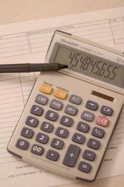 Как рассчитать восстановительную стоимость