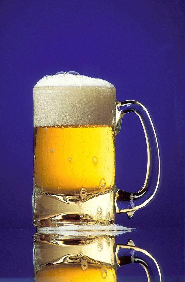 Как сделать пивоварню