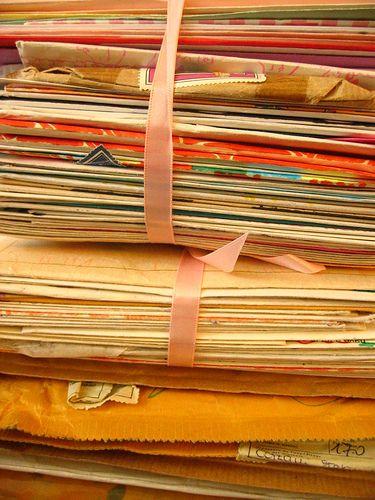 Как сделать рассылку писем