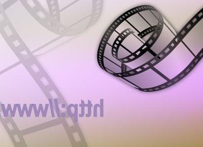 Как посмотреть фильм в интернете