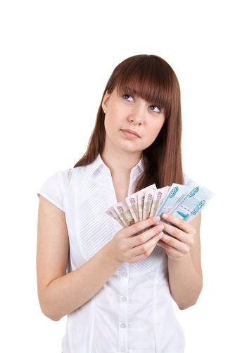 Как собрать деньги