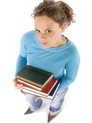 Обычно потребность в написании конспекта возникает, когда необходимо переработать большой объем информации