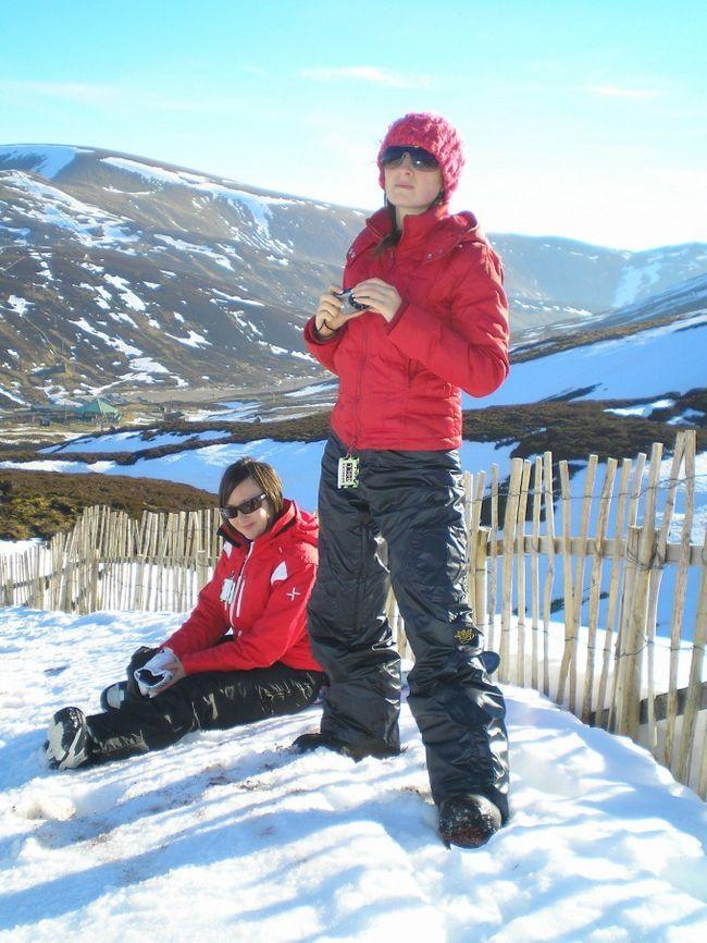 Как стирать сноубордическую куртку