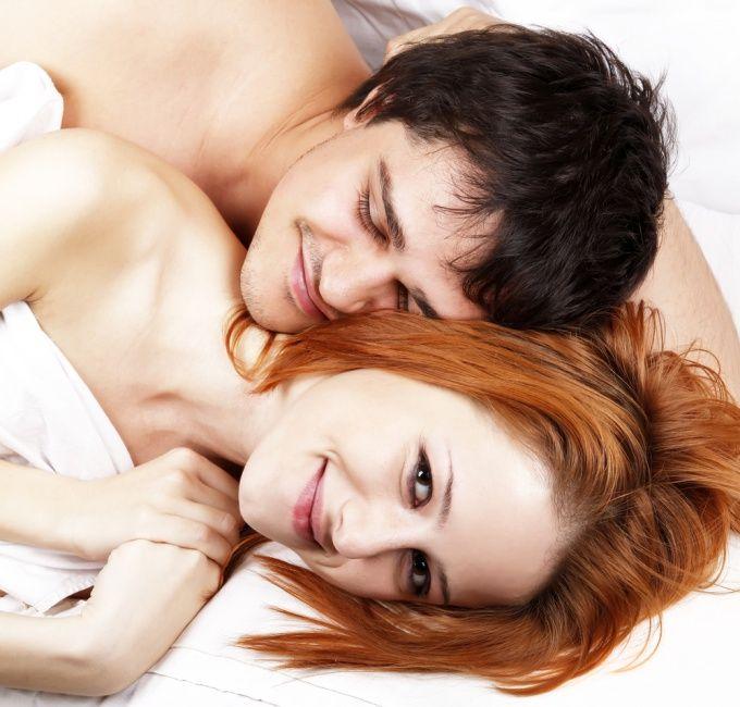 Как свести его с ума в постели