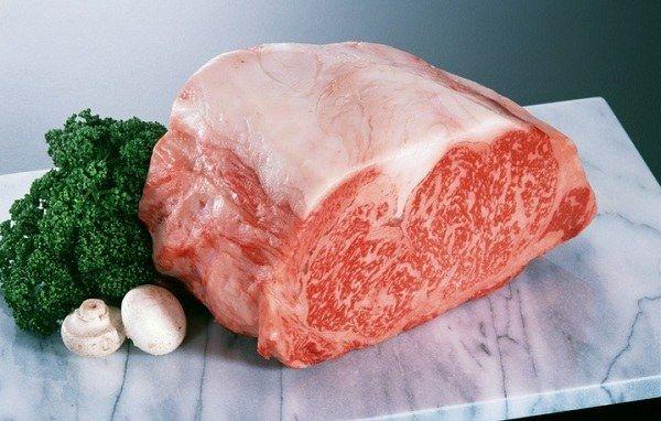 Как мясо избавить от запаха