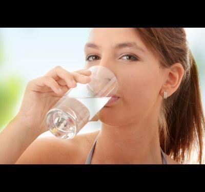 Как убрать щеки на лице