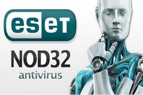 Как удалить компьютерный вирус
