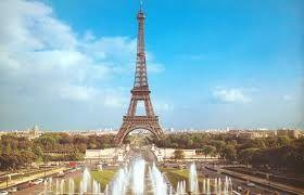 Как уехать жить во францию