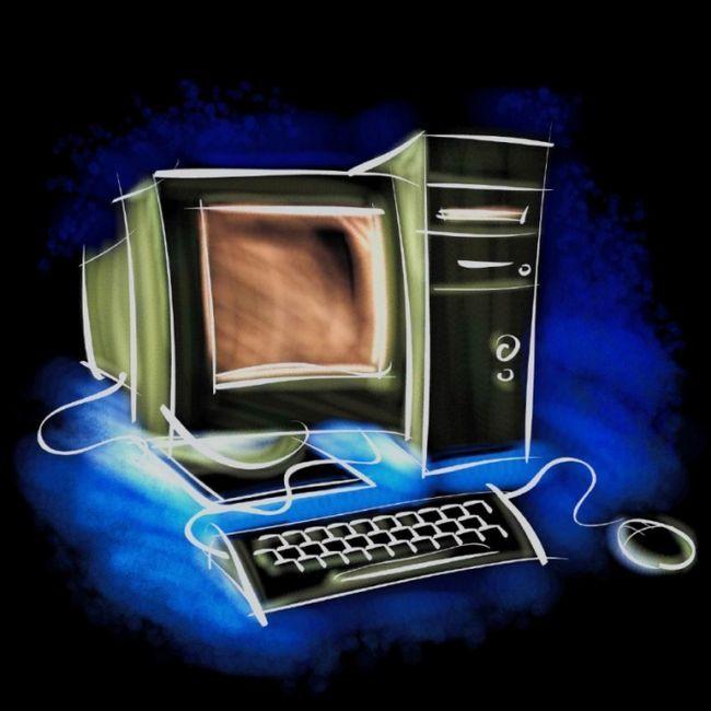 Как узнать видеокарту компьютера