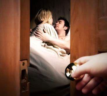 Как узнать об измене жены