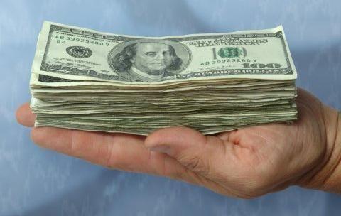 Как вернуть долг без расписок