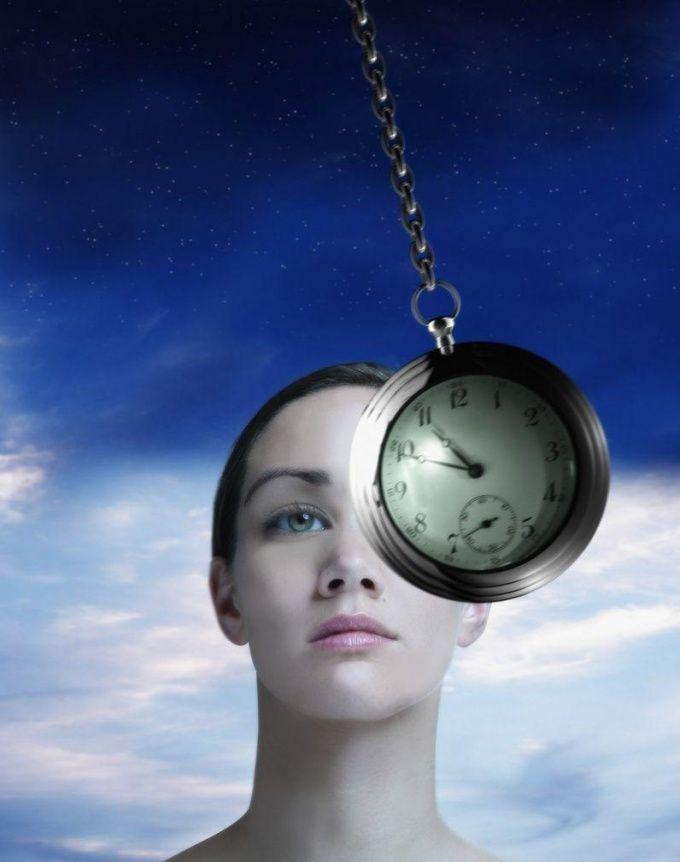 Как внушать мысли на расстоянии
