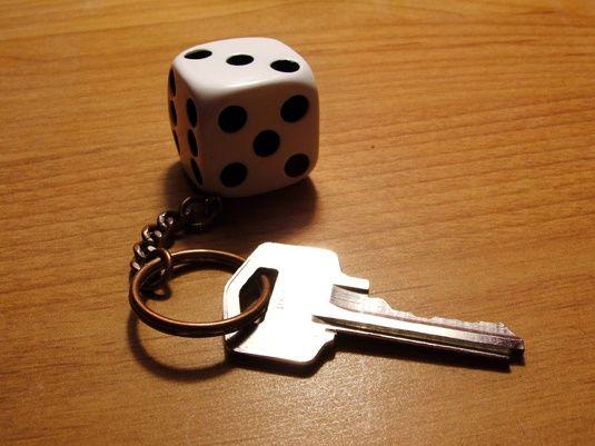 Как встать на очередь на получение квартиры