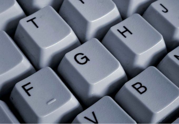 Как вводить чит коды