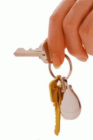 Как выписать из приватизированной квартиры