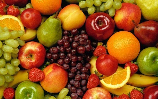 Как вывести токсины и шлаки из организма
