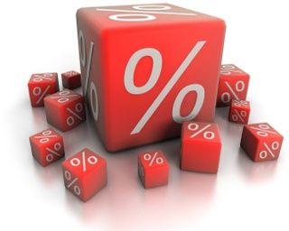 Как взять кредит без справки о доходах