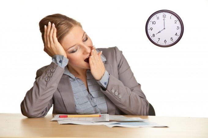 Как заработать лентяю