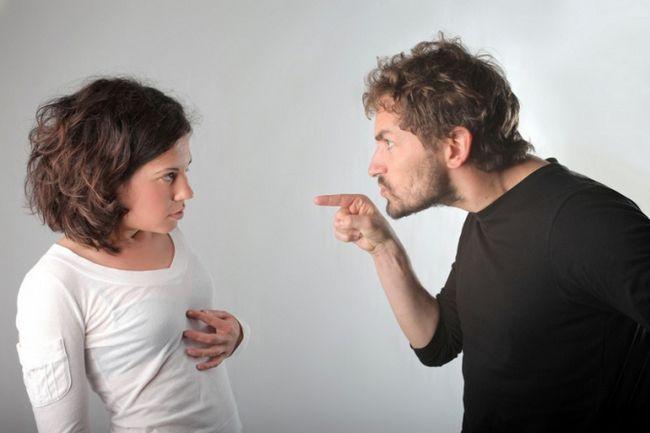 Стоит ли вызывать ревность у мужчины
