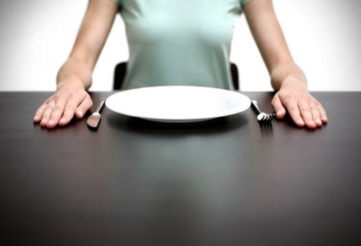 В чем польза лечебного голодания для здоровья