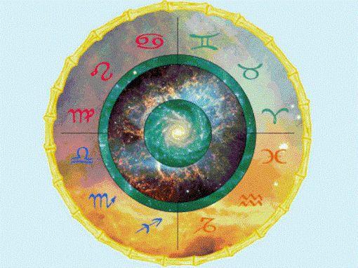 http://proza.ru/pics/2009/10/19/873.jpg
